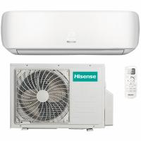 Сплит-система Hisense AS-HR4SYDTG035 (NEO Premium Classic A On Off) (1)